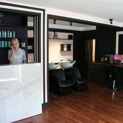 Coiffure Tease Hair Salon - CLOSED - Hair Salons - 119 Avenue des ...