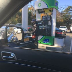 BP Gas Station - Gas Stations - 944 Willis Ave, Albertson, NY - Yelp