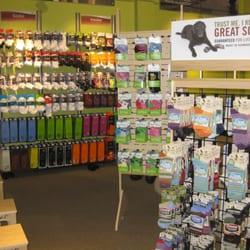 West Hartford Ct Shoe Stores