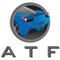 Audio Tint Force: 5919 195th St NE, Arlington, WA