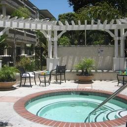 Playa Pacifica 42 Photos Amp 27 Reviews Apartments