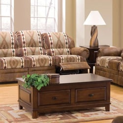 Furniture Factory Outlet Furniture Stores 3151 Nationway