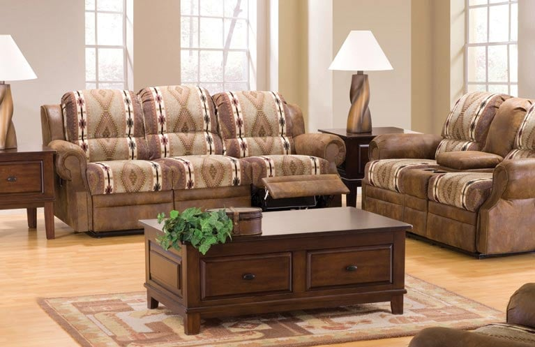 Furniture factory outlet furniture stores 3151 for Furniture factory outlet