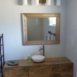 C D Remodel Handyman Services Contractors Roseville CA - Bathroom remodel roseville ca
