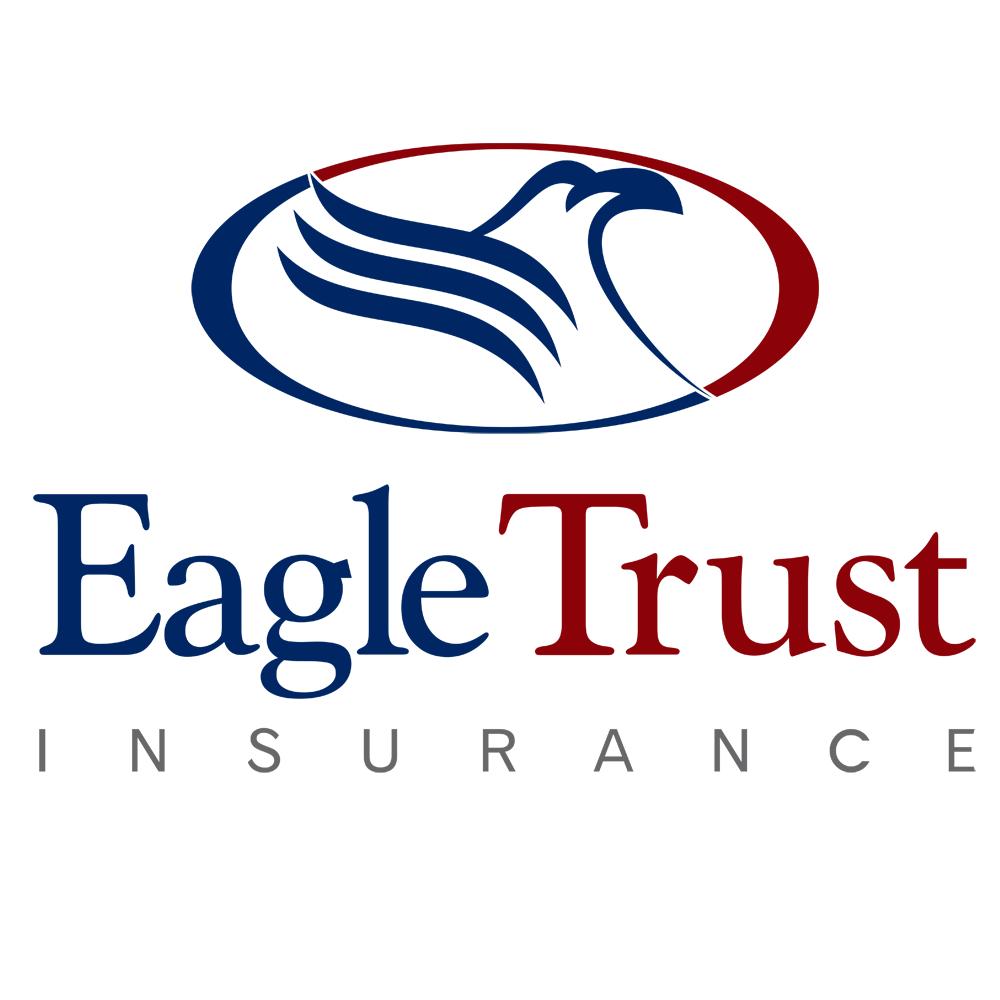 Eagle Trust Insurance