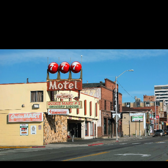 777 Midtown Reno Motel Hotels 777 S Virginia St Midtown Reno