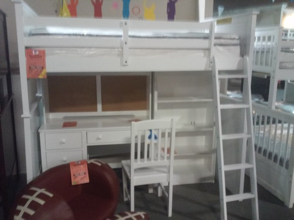 Bill S Mattress And Furniture Liquidation Outlet South Ogden Ut 100 City Liquidators Portland