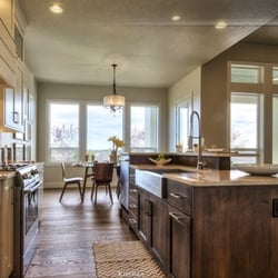 Superbe Photo Of Western Idaho Cabinets   Boise, ID, United States