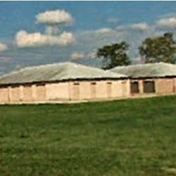 Photo Of Big Walnut Self Storage   Sunbury, OH, United States. Our  Facilities