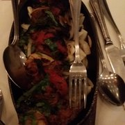 Remarkable Grand Indian Restaurant   Photos   Reviews  Indian   New  With Licious Des Serveurs Aux Petits Soins Photo Of Grand Indian Restaurant  London  United Kingdom With Adorable Garden Fork Also Ideas For A Garden In Addition Yoga In Covent Garden And Wooden Garden Arbour As Well As Small Metal Garden Table Additionally Gardening Mama From Yelpcouk With   Licious Grand Indian Restaurant   Photos   Reviews  Indian   New  With Adorable Des Serveurs Aux Petits Soins Photo Of Grand Indian Restaurant  London  United Kingdom And Remarkable Garden Fork Also Ideas For A Garden In Addition Yoga In Covent Garden From Yelpcouk