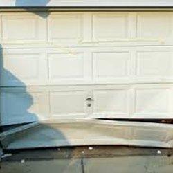 UGD Garage Door Repair of Las Vegas Garage Door Services 7960