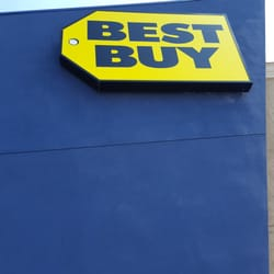 best buy electronics repair 259 burgess rd harrisonburg va united states phone number. Black Bedroom Furniture Sets. Home Design Ideas