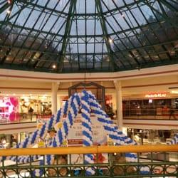 Lugner City 24 Photos 29 Reviews Shopping Centers