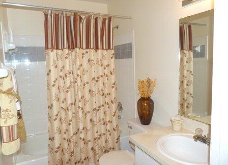 Tealwood Parke Apartments: 4704 Lucier Ct, Winter Park, FL