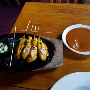Ayutthaya thai order food online 66 photos 291 for Ayutthaya thai cuisine