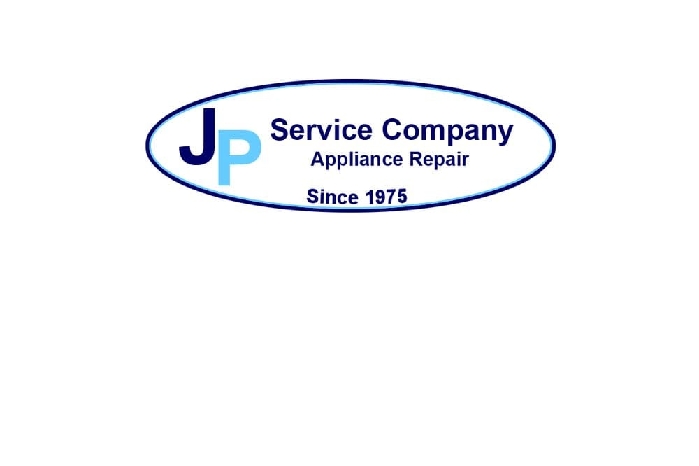 JP Service Company