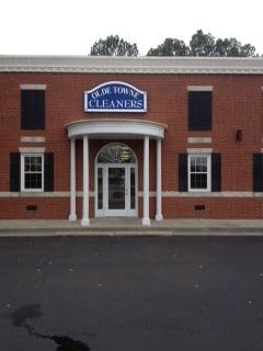 Olde Towne Cleaners: 220 Key Dr, Madison, MS