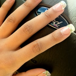 Queens nails spa san antonio tx prices hours reviews for Nail salon hours