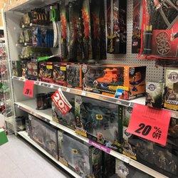 Toys R Us Cerrado 17 Fotos Y 58 Resenas Tiendas De Juguetes