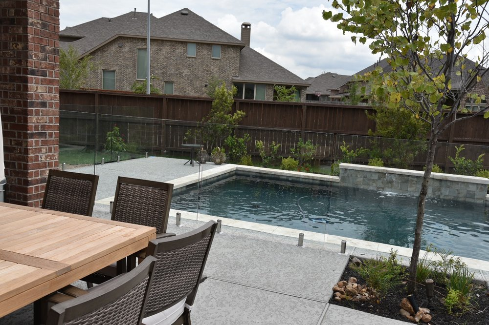 Pool Safety USA: 509 Trinity St, Beaumont, TX