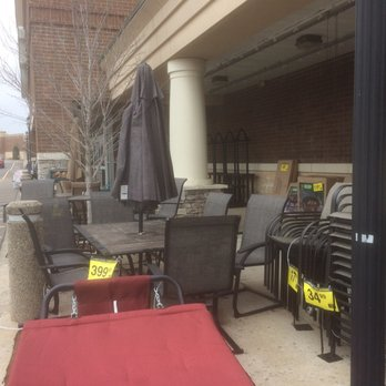 Photo Of Kroger   Hendersonville, TN, United States. Outside Patio Furniture  For Sale