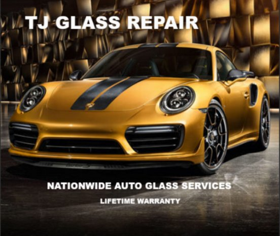 Safelite Quote: Call Now For Your Free Auto Glass Quote In Clinton