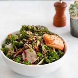 23ca95621f1c Garden Bar - Order Food Online - 37 Photos   40 Reviews - Vegan ...