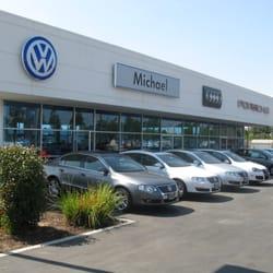 Car Dealerships In Fresno Ca >> Michael Volkswagen 67 Reviews Car Dealers 6061 N