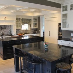 Millbrook Cabinetry Photos Fireplace Services Henegan - Millbrook kitchen cabinets