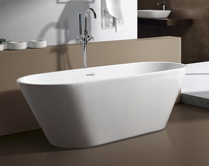 size space others tag long large bathtub articles pic with inch