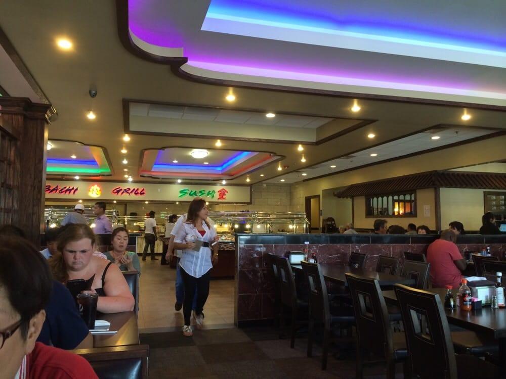 Asian restaurants duluth ga what