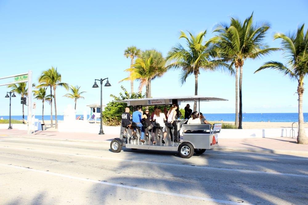 Yelp Fort Lauderdale Beach Restaurants