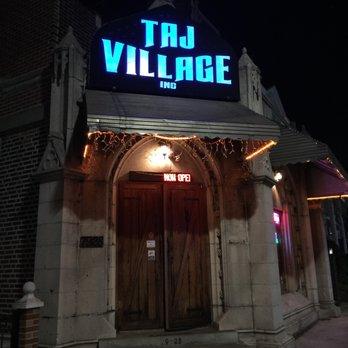 Photo Of Taj Village