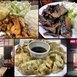 Teriyaki Restaurants Close To Me Yelp Kesha Viralplus Cf