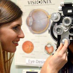 2c8180e8f4f Eye Desire Eye Care - 19 Photos   42 Reviews - Eyewear   Opticians - 1674  Alton Rd