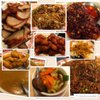 Wan Lung Chinese Restaurant: 12062 SE Sunnyside Rd, Clackamas, OR