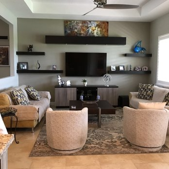 Photo Of Larue Furniture Delray Beach Fl United States