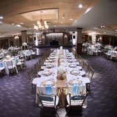the madison event center 51 photos 13 reviews venues event spaces 700 madison ave. Black Bedroom Furniture Sets. Home Design Ideas