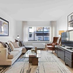 Photo Of The Chelsea Apartments   New York, NY, United States