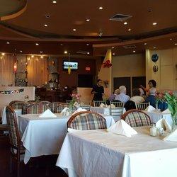 Photo Of Meaza Restaurant Falls Church Va United States