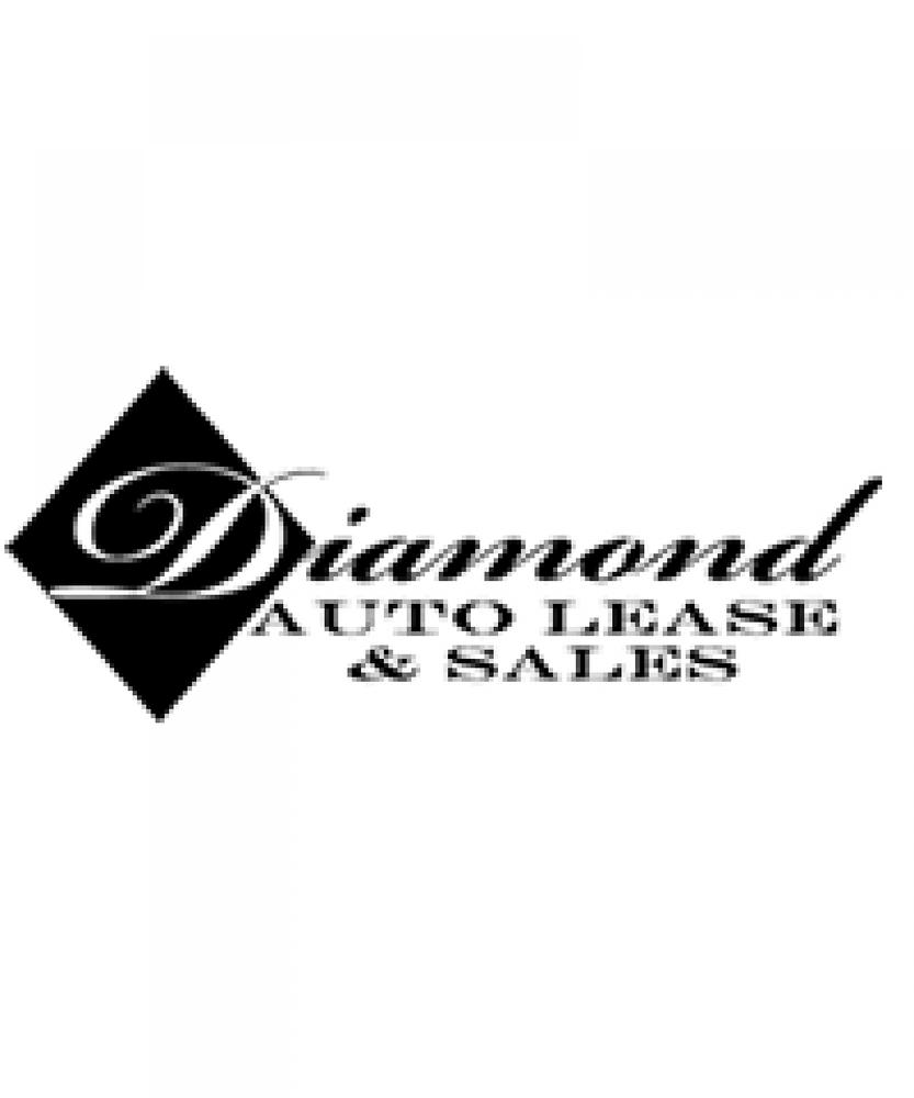 Diamond Auto Lease And Sales