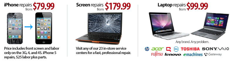 iphone repair columbus ohio laptop screen repairs laptop service repairs iphone repair 8349