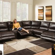 Home Decor Outlets Furniture Stores 8780 Pershall Rd