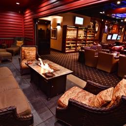 Smokey Joe S Cigar Lounge 4411 Pacific Hwy E Fife Wa
