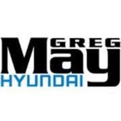Photo Of Greg May Hyundai   Waco, TX, United States