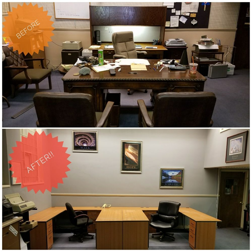 b h office furniture rockford il storage cabinet rh detweedekeer nl Rockford IL Skyline Rockford IL Skyline