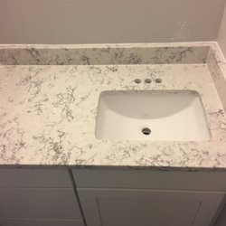 Photo Of Better Granite Garcia   Manassas, VA, United States. By Better  Granite ...