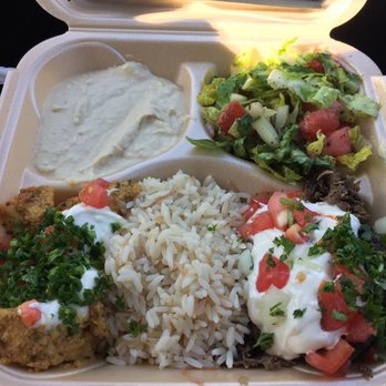 west palm beach middle eastern singles 5 great neighborhoods in west palm beach  singles can hang out at boston's on the beach,  east, west—all directions point to intriguing neighborhoods in.