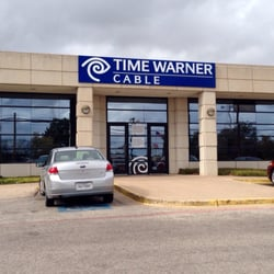 Spectrum Killeen Tx >> Time Warner Cable 19 Reviews Television Service