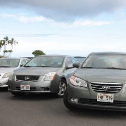 30a37d8053 Maui Budget Cars - 47 Photos   41 Reviews - Car Rental - 2000 ...